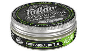 como se cura un tatuaje mallorca tattoo crema